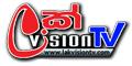 LakvisionTV
